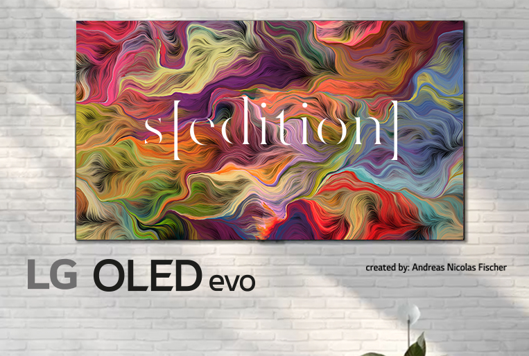 LG_OLED_TV_Sedition_Art_Partnership copia