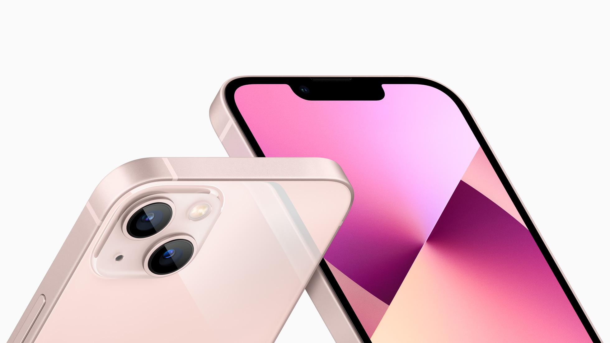 Apple_iphone13_design_09142021