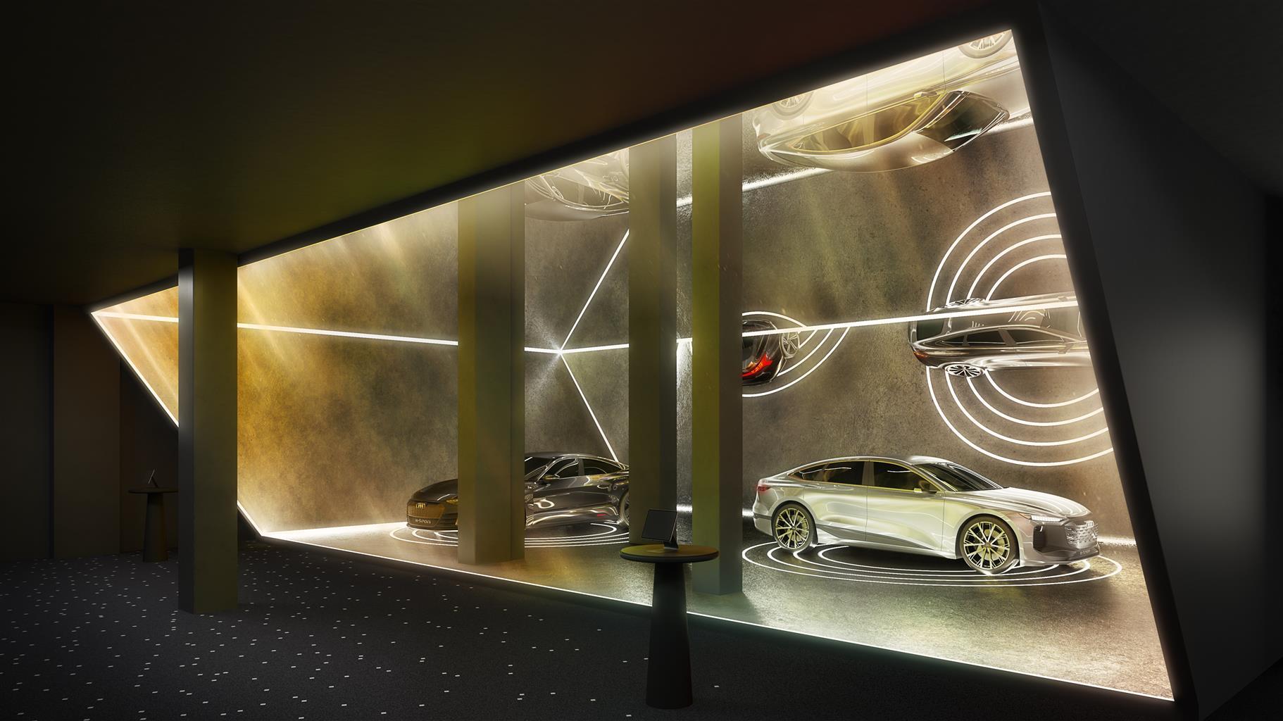 media-MW_Audi_Enlightening_The_Future_Banner_Teaser_2021_VGI U.O. Responsabile VA-5 Data di Creazione 02.09.2021 Classe 9.1 (2)